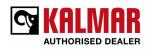 Choice Diesel Clients | Kalmar