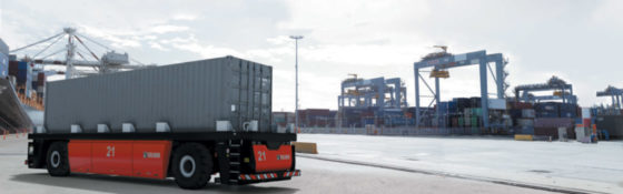 choice-diesel-kalmar-Automated-Guided-Vehicles