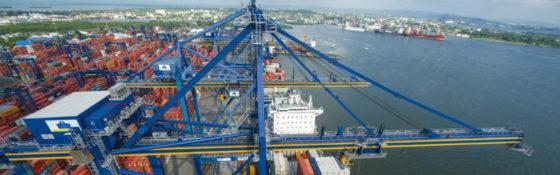 choice-diesel-kalmar-Ship-to-shore-cranes-7