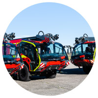 choice-diesel-products-and-services-fire-fighting-equipment