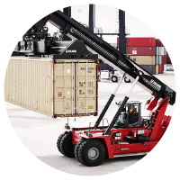 choice-diesel-products-and-services-new-forklifts