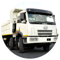 choice-diesel-products-and-services-new-transportation-and-haulage