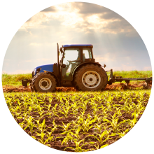 Choice Diesel Agriculture Sector Services