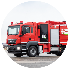 choice-diesel-sectors-new-fire-control-and-emergency-vehicles