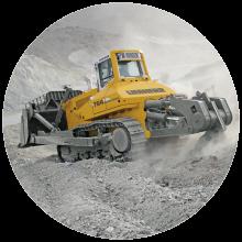 choice-diesel-sectors-new-mining
