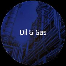 choice-diesel-sectors-new-oil-n-gas-hover