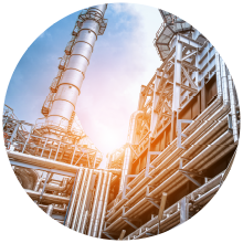 Choice Diesel Oil & Gas Sector Services