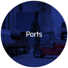 choice-diesel-sectors-new-ports