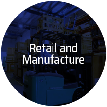 choice-diesel-sectors-new-retail-and-manufacturing