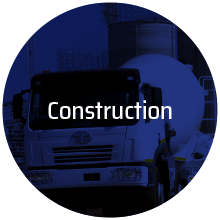 choice-diesel-sectors-new-road-construction-hover