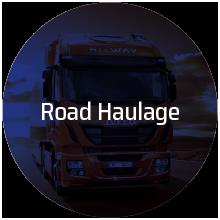 choice-diesel-sectors-new-road-haulage