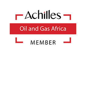 Choice Diesel | Achilles Oil and Gas Member