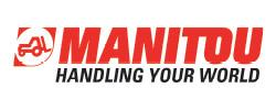 Choice Diesel Parner Logos | Manitou